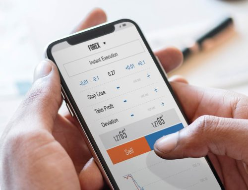 How Much Does It Cost To Build an App In 2019?