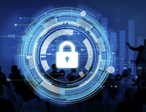 What Is Cyber Insurance and Why Do You Need It