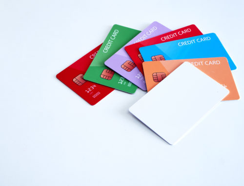 Mastercard's New Subscription Rules Could Cost You Thousands! How to get around it!